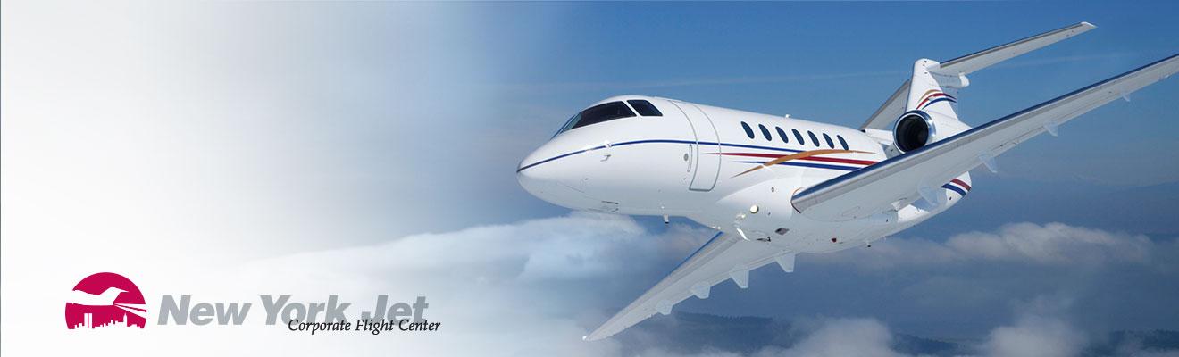 Mid Island Air Service, Inc  | Learn to Fly | Flight School | Flight