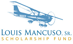 Louis Mancuso, Sr. Scholarship Fund