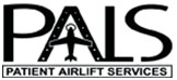 Patient-AirLift-Services
